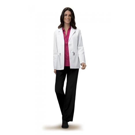 Ladies short coat 2317
