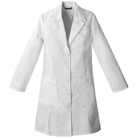 Cherokee Unisex Lab Coat 2411