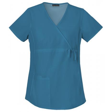 Silver Lining Apparel | Medical Scrubs|